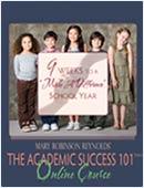 http://www.academicsuccess101.com/