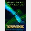 MasterMinding for a Rich Life Virtual Book