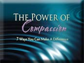 Make A Difference with the Power of Compassion